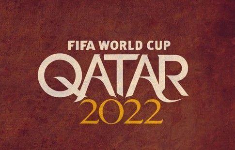 Футбол, ЧМ-2022, квалификация, Бразилия - Аргентина, прямая текстовая онлайн трансляция