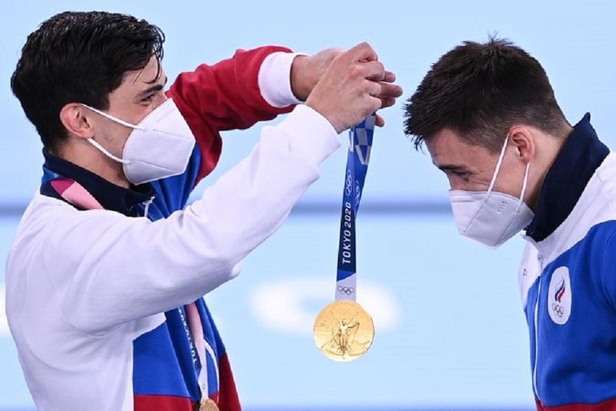 Нагорный и Далалоян пропустят чемпионат мира в Японии