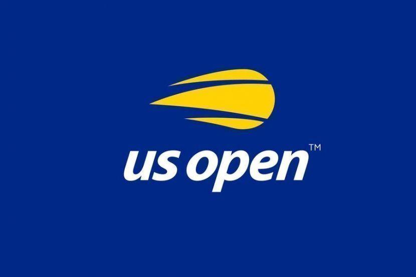 Теннис, US Open, полуфинал, Оже-Альяссим - Медведев, прямая текстовая онлайн трансляция