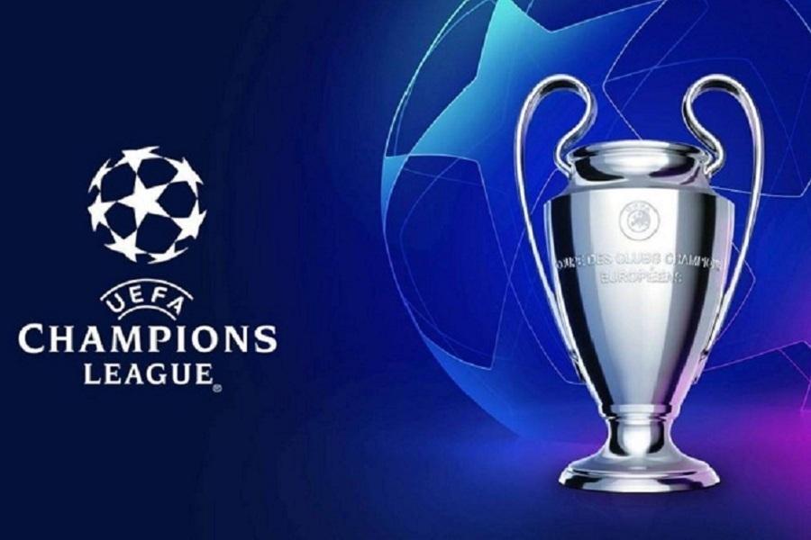 Фанаты 'Барселоны' освистали гимн Лиги чемпионов