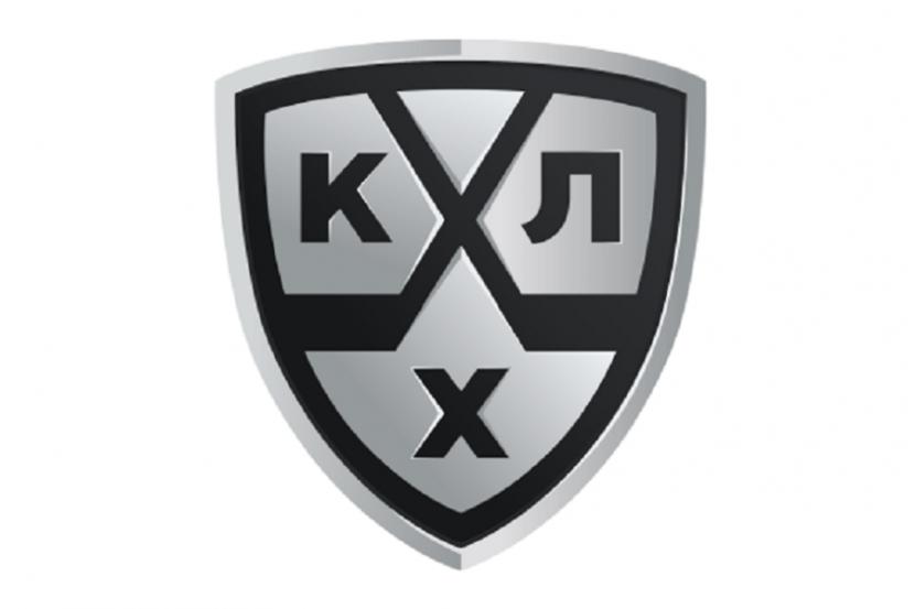Хоккей, КХЛ, Металлург - Авангард, прямая текстовая онлайн трансляция