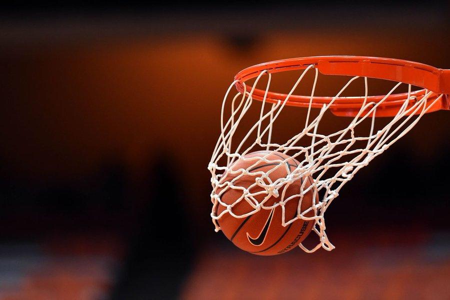 Главный тренер сборной Бразилии по баскетболу подал в отставку