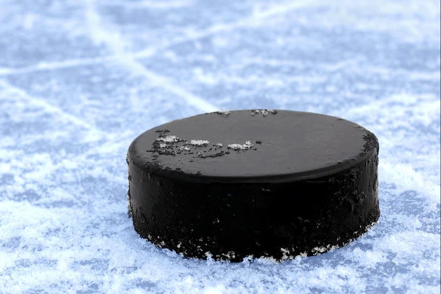 Клуб НХЛ может провести матч с командой КХЛ