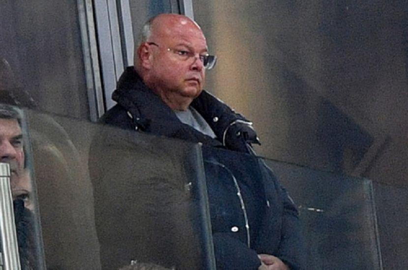 Червиченко заявил, что дерби ЦСКА — 'Спартак' утрачивает значимость