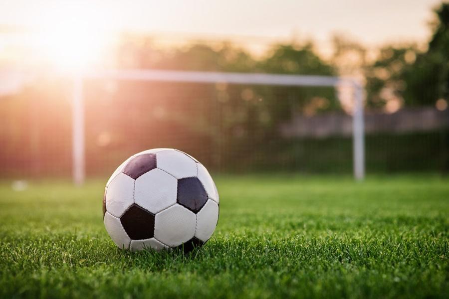 Тренер сборной России по мини-футболу прокомментировал выход в четвертьфинал ЧМ