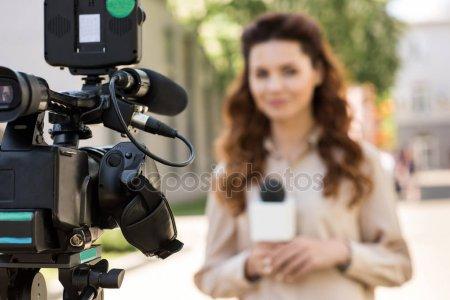'Спартак' вышел на первое место в Премьер-лиге