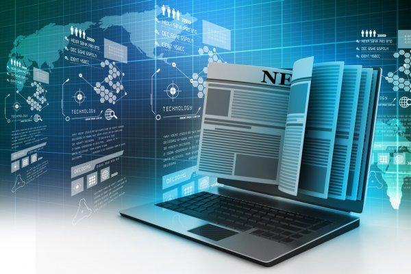 Сборная России сыграла вничью со сборной Молдавии
