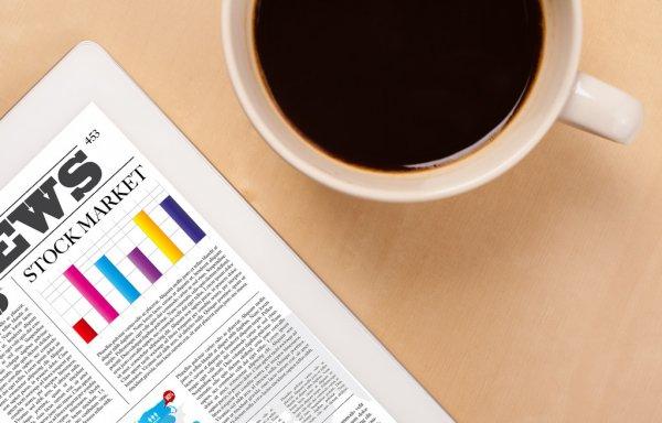Медведев в свой день рождения вышел в третий круг Australian Open