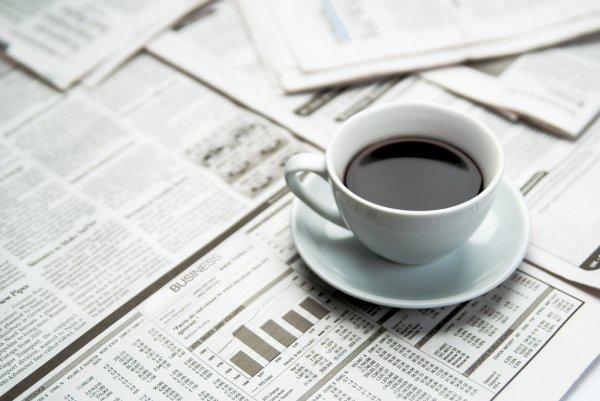 'Ювентус' проиграл 'Порту' в первом матче 1/8 финала плей-офф ЛЧ