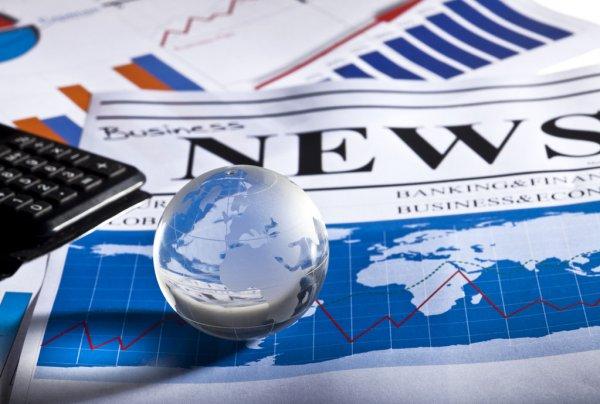 История мотоциклетного взвода из Гаража особого назначения