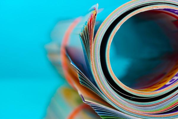 Танцоры Синицина и Кацалапов победили в финале Кубка России