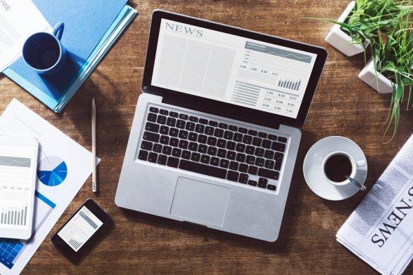 Полиция арестовала бывшего президента 'Барселоны'