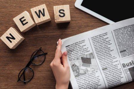 Большунов выиграл бронзовые медали в марафоне на чемпионате мира