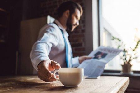 Определились участники полуфиналов плей-офф КХЛ на Западе