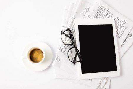 УЕФА не накажет Карасева за отказ встать на колено