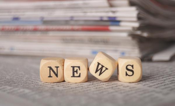 Норвежская биатлонистка Тандревольд выиграла масс-старт на этапе КМ