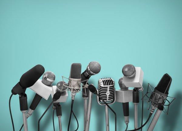 Стал известен стартовый состав сборной России на матч со Словенией