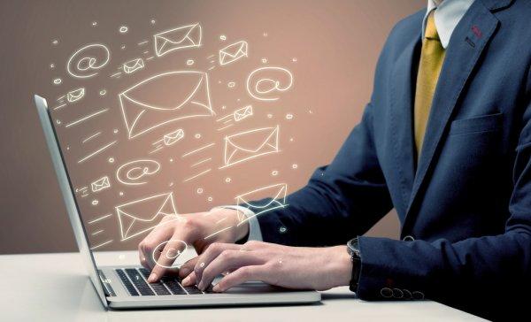 СМИ: Главный тренер 'Краснодара' Мусаев подал в отставку
