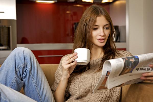Стартует плей-офф баскетбольной Евролиги