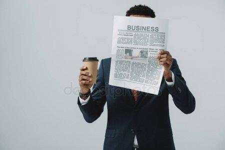 'Вильярреал' и 'Манчестер Юнайтед' вышли в финал Лиги Европы