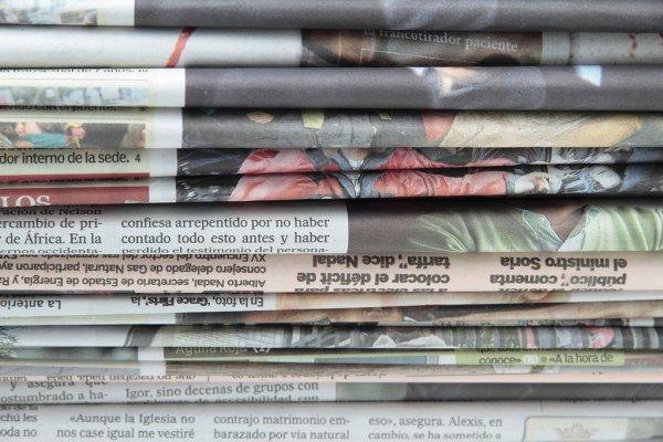 Канада уступила Латвии в стартовом матче чемпионата мира по хоккею