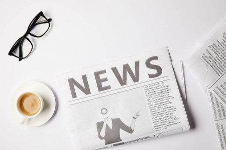 В Кремле отреагировали на решение CAS по российскому спорту