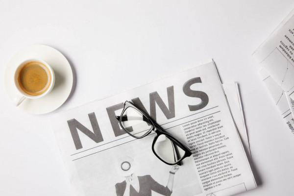 Гимнастка Ангелина Мельникова выиграла бронзу в личном многоборье