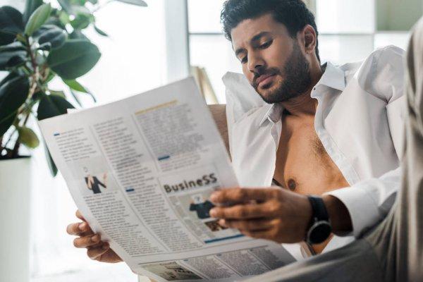 Душан Булут оценил свой дебют на Олимпиаде и будущее сборной России