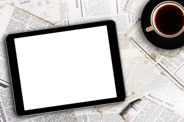 Мбаппе назвал себя звездой