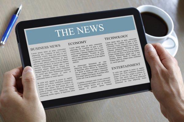 ФХР не планирует назначать иностранца на пост главного тренера сборной РФ
