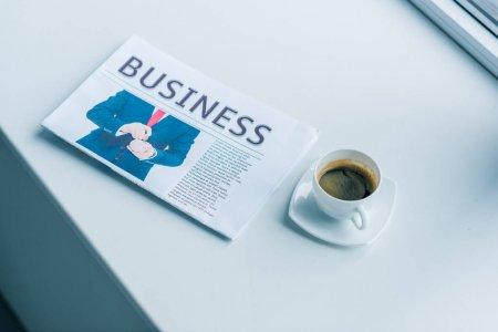 СМИ: Роналду стал игроком 'Манчестер Сити'