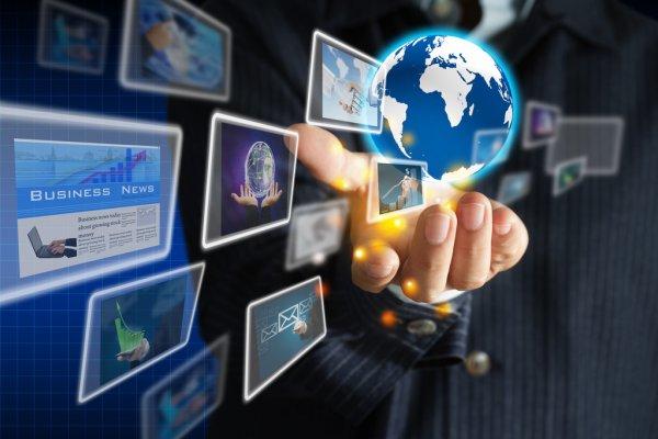 Алексей Миранчук забил первый мяч сборной России на Евро-2020