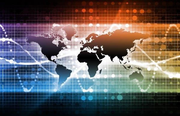 Экс-хавбек 'Локомотива' Фернандеш верит в Португалию перед матчем с Францией