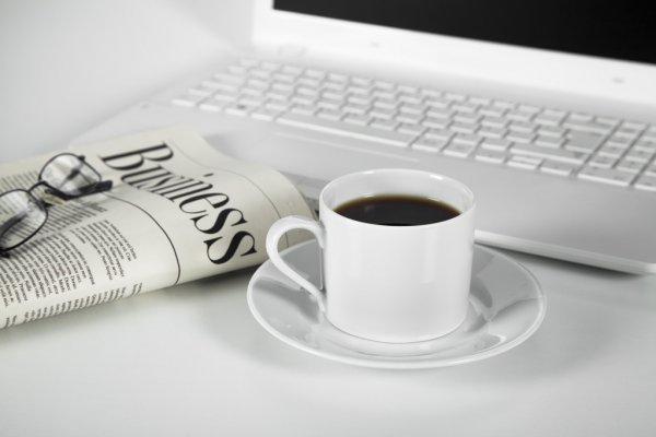 Газзаев: Российскому футболу поможет преуспеть системный подход