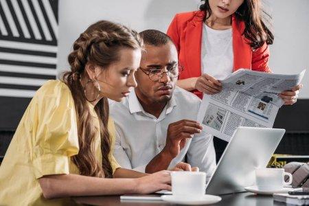 Российские волейболисты обыграли американцев в матче олимпийского турнира