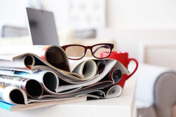 Российский тхэквондист Храмцов вышел в финал Олимпиады