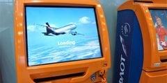Проект легализации овербукинга от 'Аэрофлота': авиакомпании смогут пересадить вас на любой другой рейс с ничтожной компенсацией или даже без нее