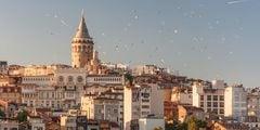 Актуальные правила для въезда в Турцию в сентябре 2021 года; есть вопросы к сертификатам вакцины 'Спутник Лайт'