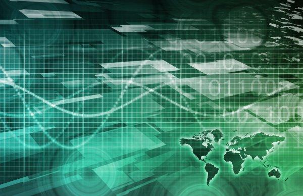 Как сделать вазу из 256 цветных карандашей