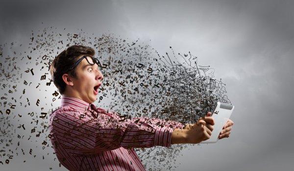 8 советов, которые смогут продлить жизнь кожаной обуви