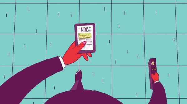 10 аудиокниг для любителей спорта