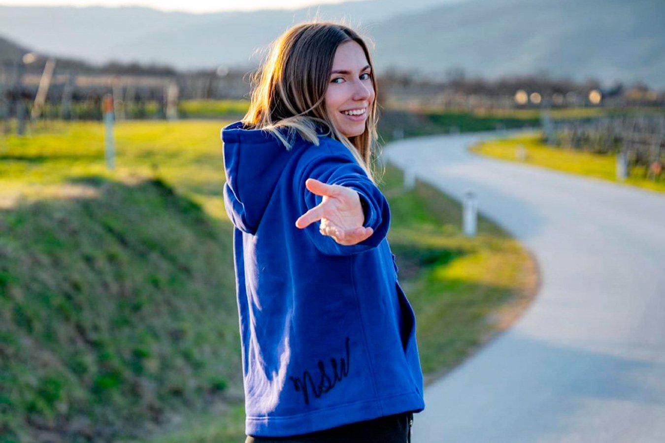 Белорусская легкоатлетка: люди отказывались жить с Тимановской в одной комнате