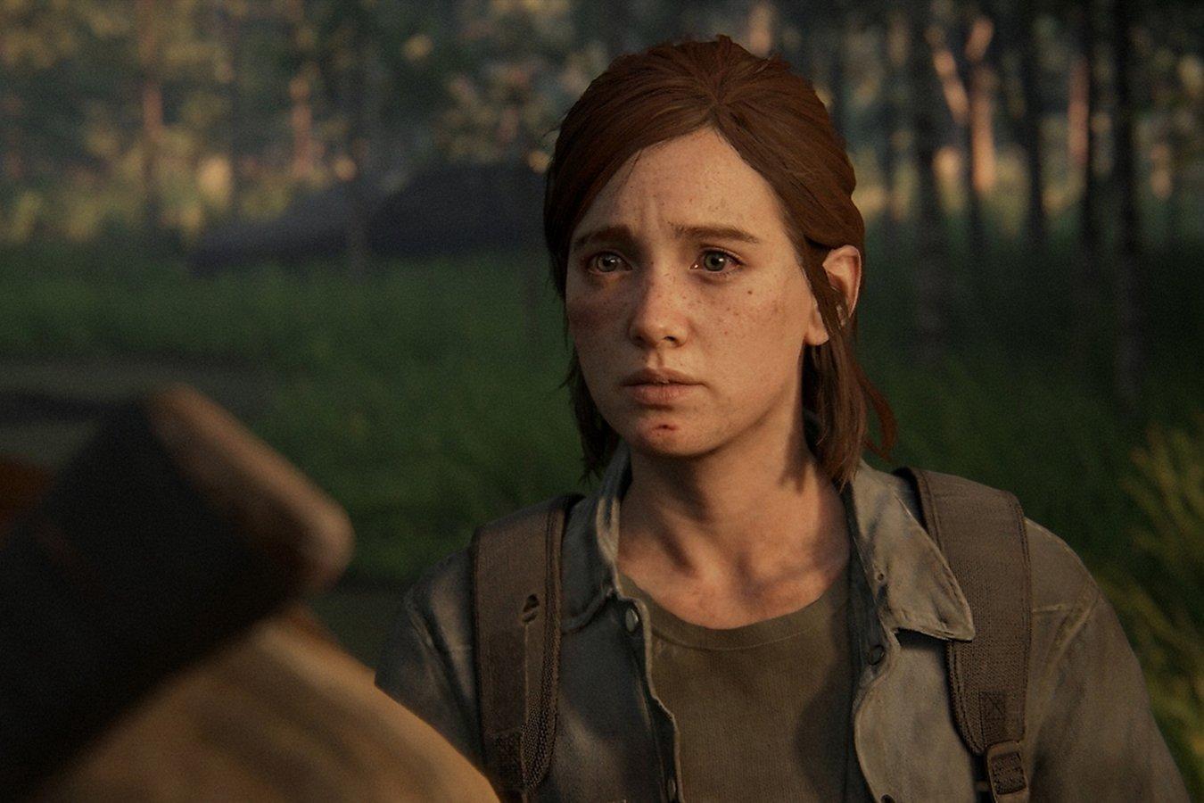 «Ситилинк» прокомментировал снижение цен на игры Sony в России