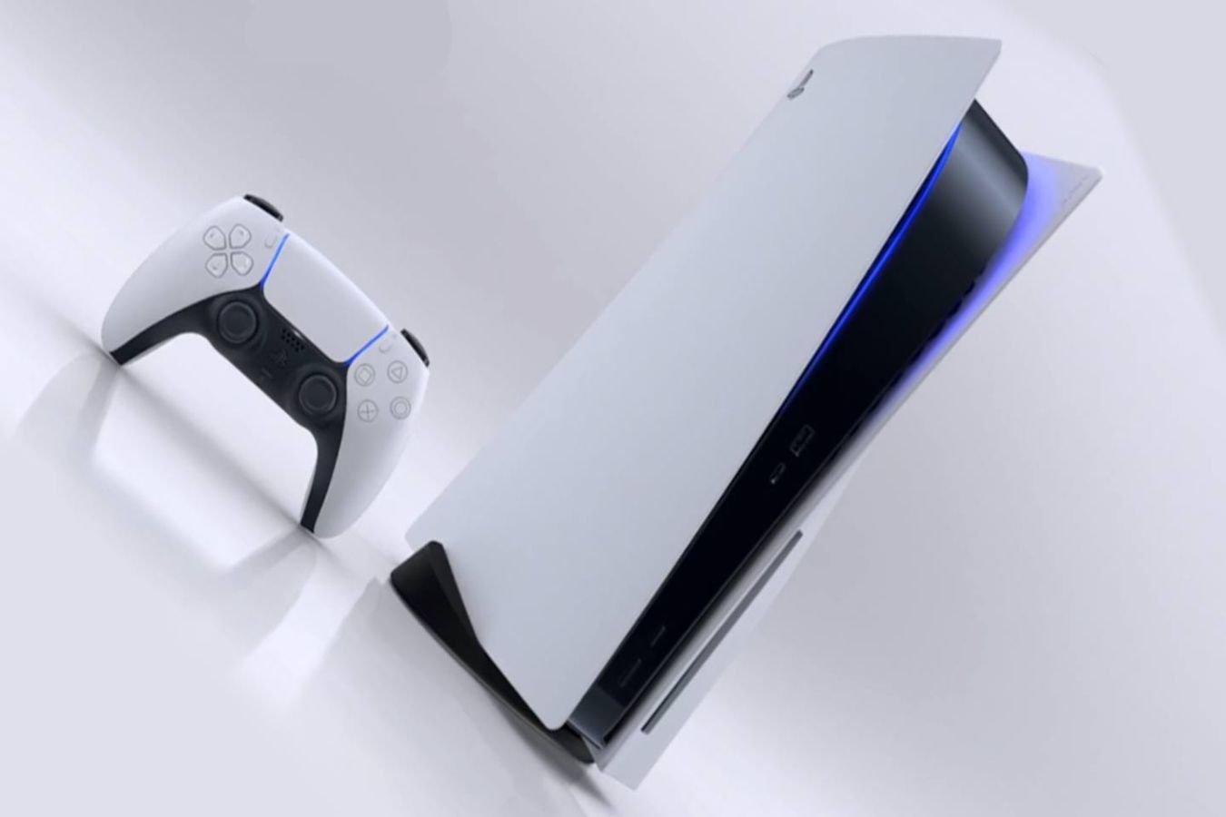 Sony обещает за лето увеличить производство PlayStation 5