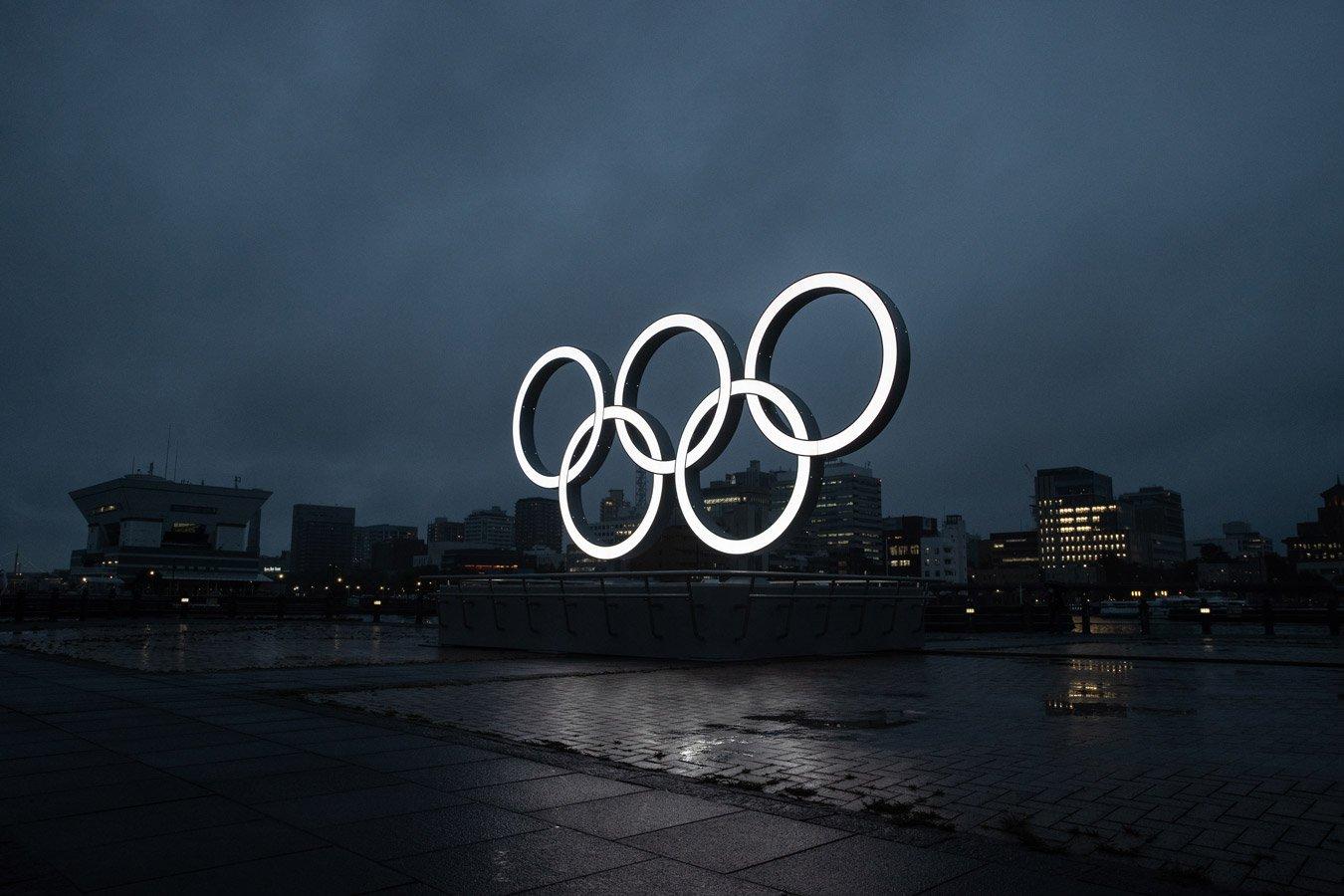 Гражданина Узбекистана обвинили в изнасиловании женщины на олимпийском стадионе в Токио
