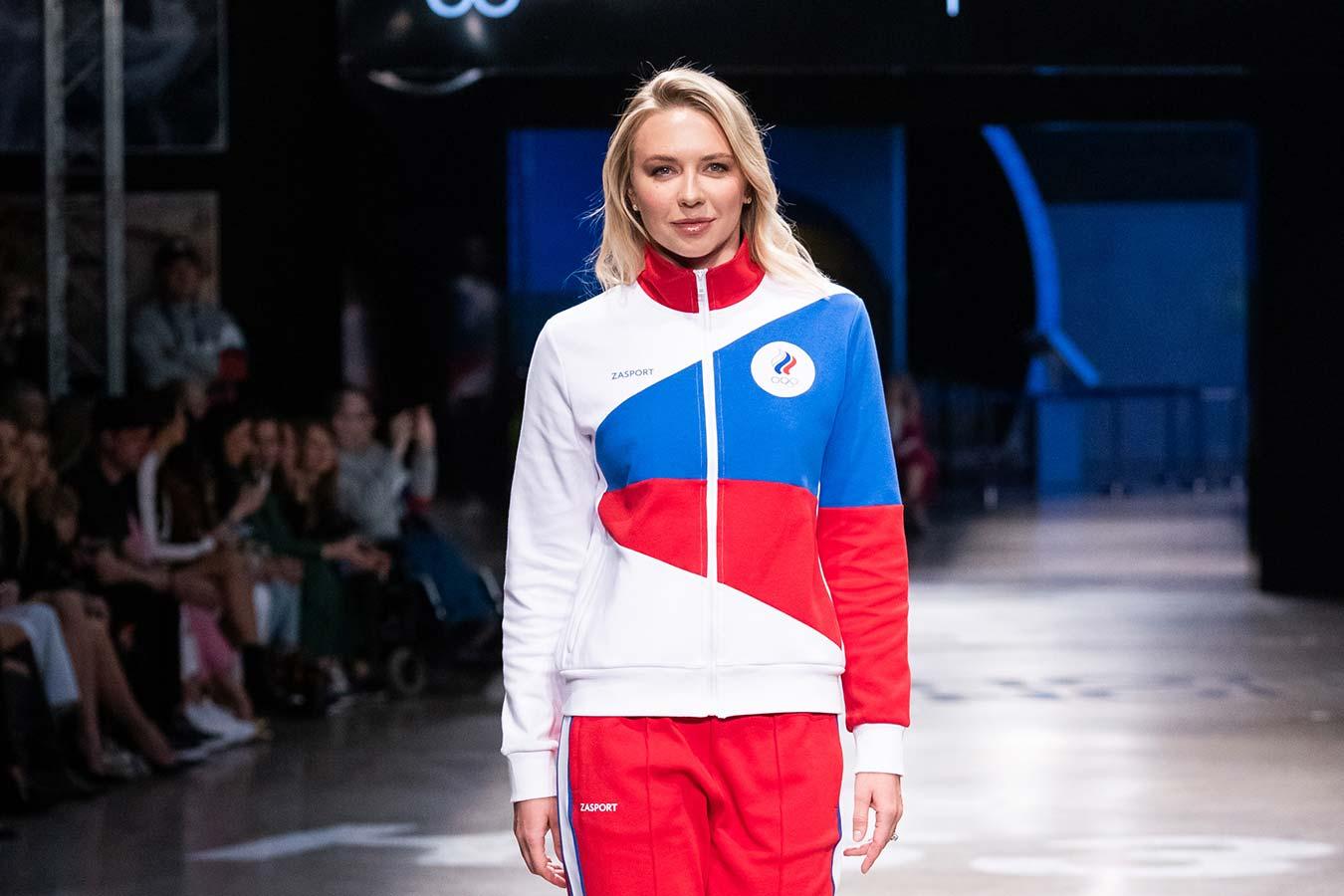 Норвежский комментатор — о форме россиян: это как средний палец в лицо остальному миру