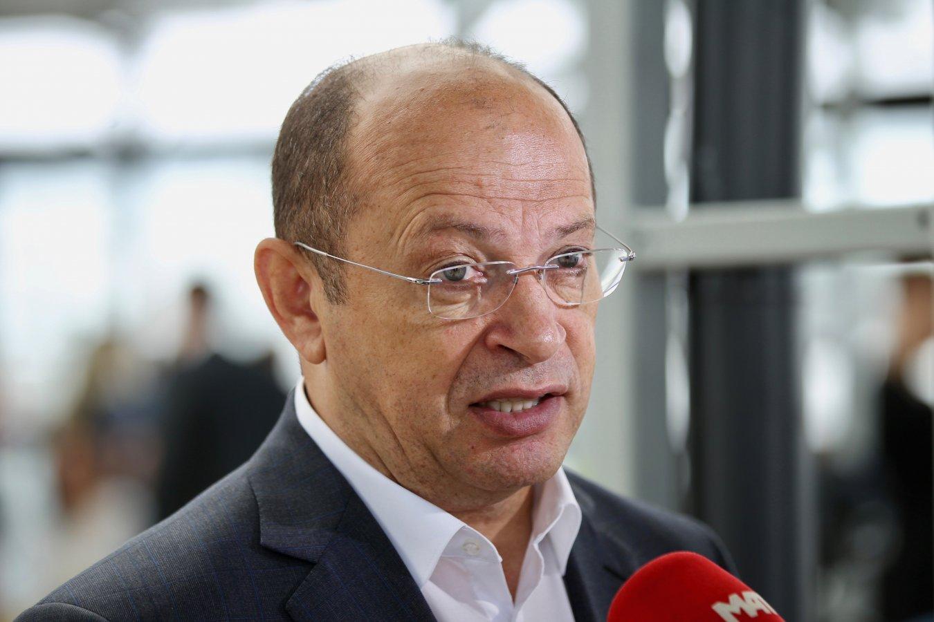 Президент РПЛ: большинство клубов – за отмену лимита на легионеров
