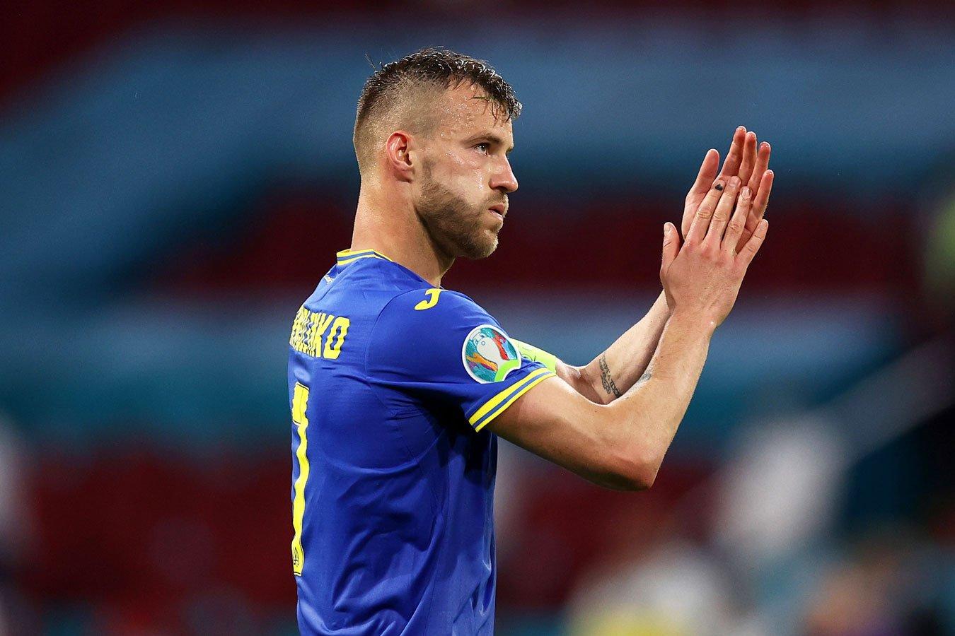В Госдуме отреагировали на поддержку россиянами сборной Украины