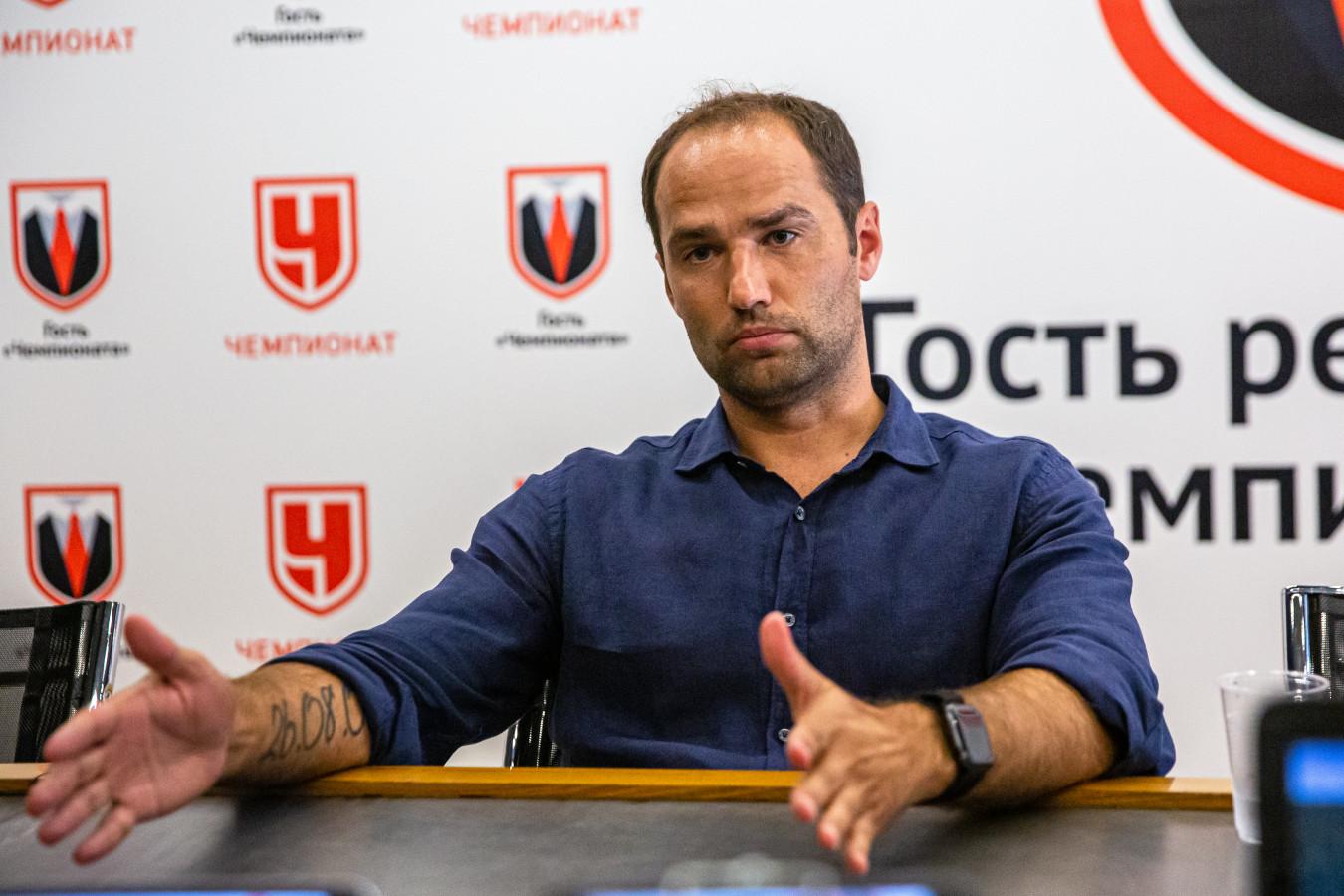 Адвокат Добровинский: что Широков сделает с судьёй, если приговор не понравится? Страшно