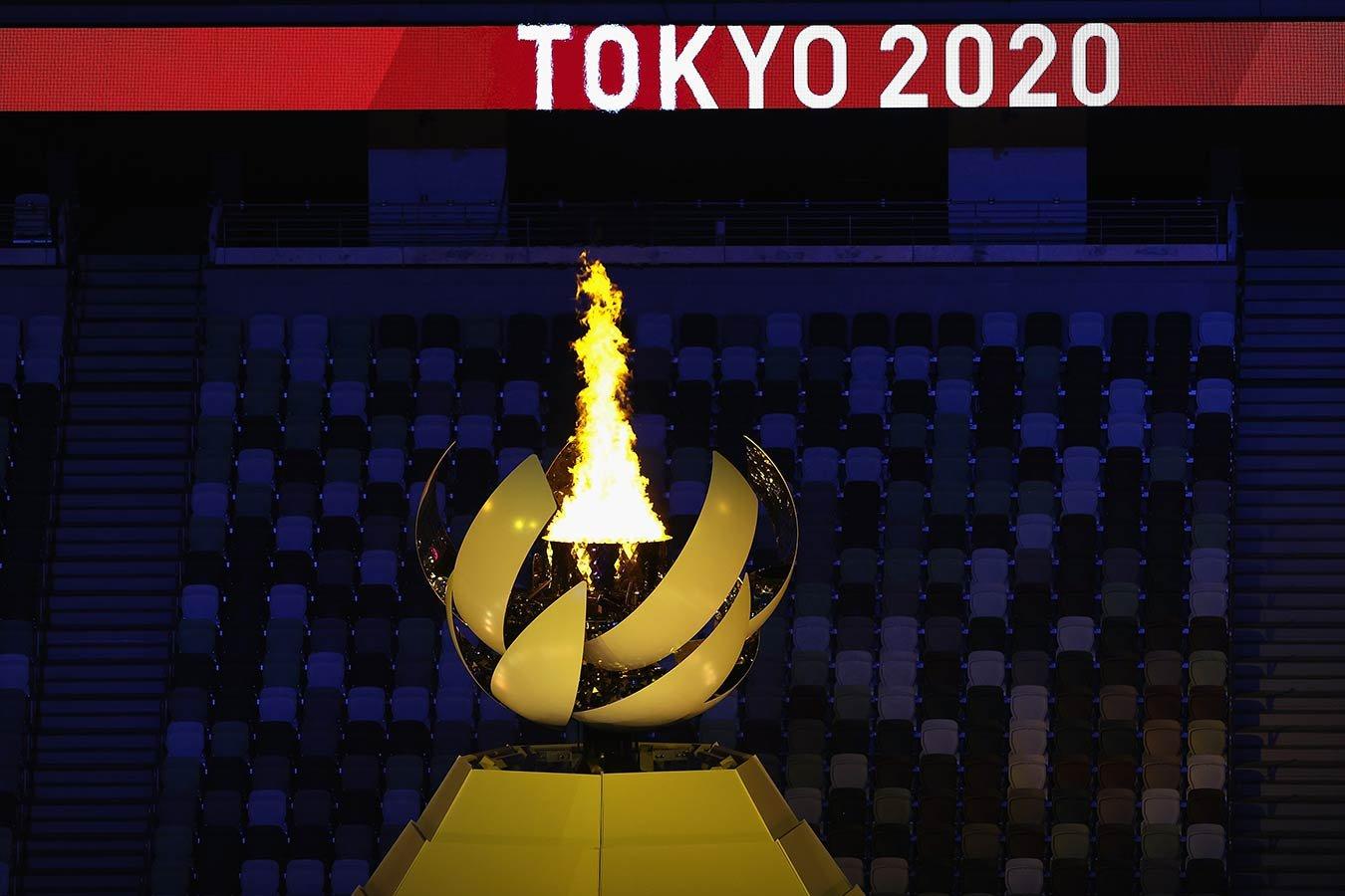Расписание Олимпийских игр — 2020: соревнования 24 июля